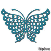 Лезвие Crafty Ann - Butterfly 1