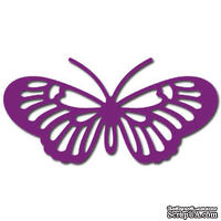 Лезвие Crafty Ann - Butterfly 10