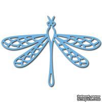 Лезвие Crafty Ann Dragonfly 13