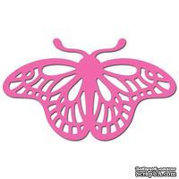 Лезвие Crafty Ann - Butterfly 15