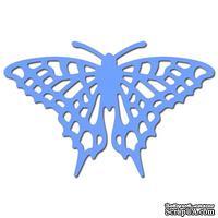Лезвие Crafty Ann - Butterfly 17