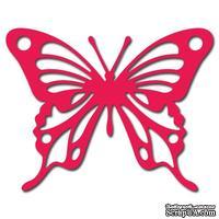Лезвие Crafty Ann - Butterfly 2