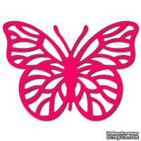 Лезвие Crafty Ann - Butterfly 21