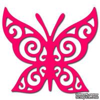 Лезвие Crafty Ann - Butterfly 22
