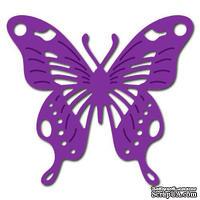 Лезвие Crafty Ann - Butterfly 3