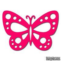 Лезвие Crafty Ann - Butterfly 5