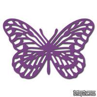 Лезвие Crafty Ann - Butterfly 6