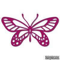 Лезвие Crafty Ann - Butterfly 7