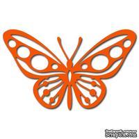 Лезвие Crafty Ann - Butterfly 8
