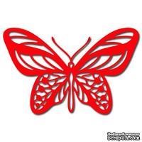 Лезвие Crafty Ann - Butterfly 9
