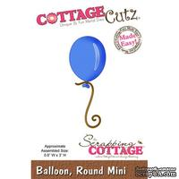 Лезвие CottageCutz - Balloon
