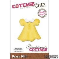 Лезвие CottageCutz - Dress Mini