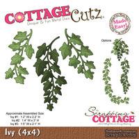 Лезвие CottageCutz Ivy, 10х10 см