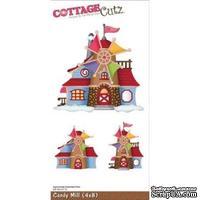 Лезвие CottageCutz Candy Mill