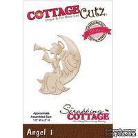 Лезвие CottageCutz - Angel 1