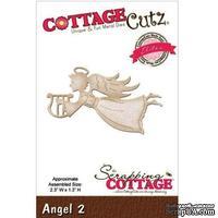 Лезвие CottageCutz - Angel 2