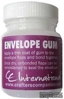 Клей для конвертов от Crafter's Companion - Envelope Gum