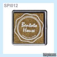 Штемпельная подушка SPI012