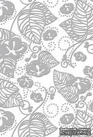 Папка для тиснения Cart-Us Ambrosia, Serenity Collection