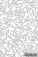 Папка для тиснения Cart-Us Alora, Serenity Collection