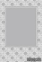 Папка для тиснения - Cabaret, Romantique Collection от Couture Creations