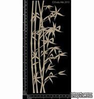 Чипборд от Dusty Attic - Bamboo №4