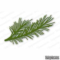 Нож от Impression Obsession - Pine Branch