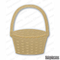 Нож от Impression Obsession - Basket