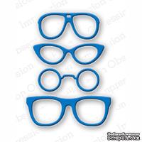 Нож от Impression Obsession - Sunglasses