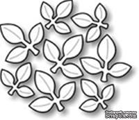 Нож от Impression Obsession - Leaf Cluster
