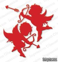Ножи от Impression Obsession - Cupids