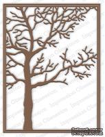 Ножи от Impression Obsession - Tree Frame