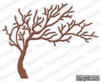 Ножи от Impression Obsession - Wide Tree
