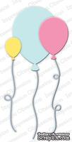 Ножи от Impression Obsession - Balloons