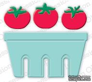Ножи от Impression Obsession - Tomato Carton