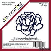 Лезвие Die-Namites - Rosy Rose