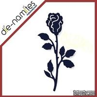 Лезвие Die-Namites - Fresh Cut Rose
