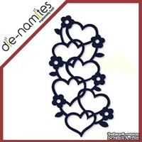 Лезвие Die-Namites - Heart Chain