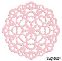 Лезвие Lifestyle Crafts - QuicKutz - Antique Doily