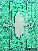 Папка для тиснения от Spellbinders - Persian Splendor