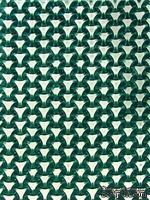Папка для тиснения от Spellbinders - Celtic Weave