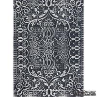 Папка для тиснения от Spellbinders - European Tapestry