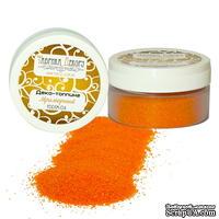 Топпинг мраморный - Фабрика Декора - Апельсиновый нектар