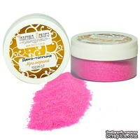 Топпинг мраморный - Фабрика Декора - Розовый фламинго