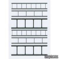 Оверлей - Фабрика Декора - Фотопленка, OV-Фотопленка, размер А4