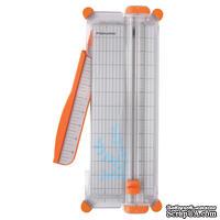 Резак для бумаги FISKARS - SureCut Paper Trimmer