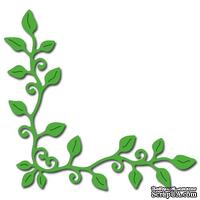 Лезвие Crafty Ann - Flourish 2