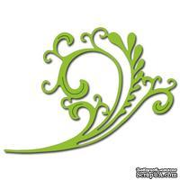 Лезвие Crafty Ann Flourish 5