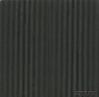Лист гофрированной бумаги Fancy Pants, размер 30х30 см.