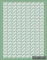 Лезвие Japanee Lace Pattern от Cheery Lynn Designs